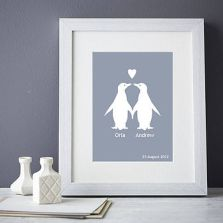 normal_personalised-penguins-in-love-picture