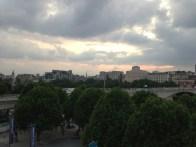 London views 2