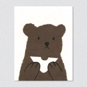 butty_bear