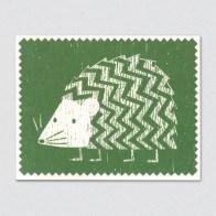 woodland_hedgehog