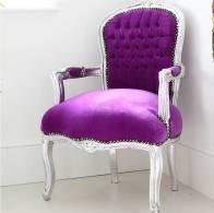 original_purple_silvver_chair_3