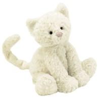 jellycat toy