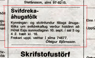 stofnfundur1978_auglysing_litil