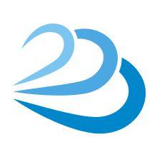 belgingur_logo