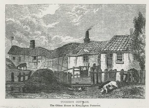 Tuckers-Cottage-the-oldest-house-in-Kensington-Potteries