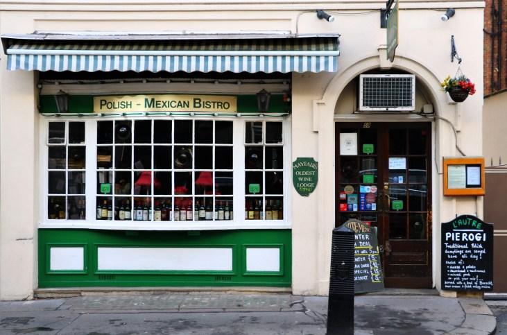 Shepherd-Market-Mayfair