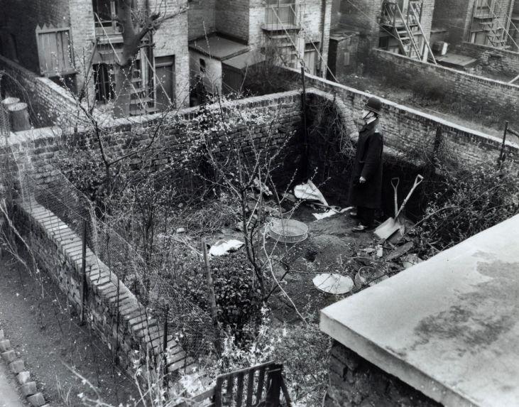 śledztwo-Rillington-Place-John Christie
