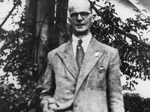 john-christie-rillington-place-notting-hill