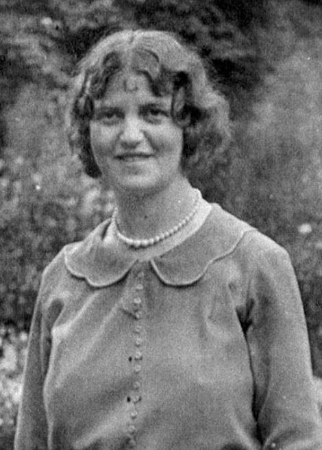 Ethel-Simpson-John-Christie-Rillington-Place