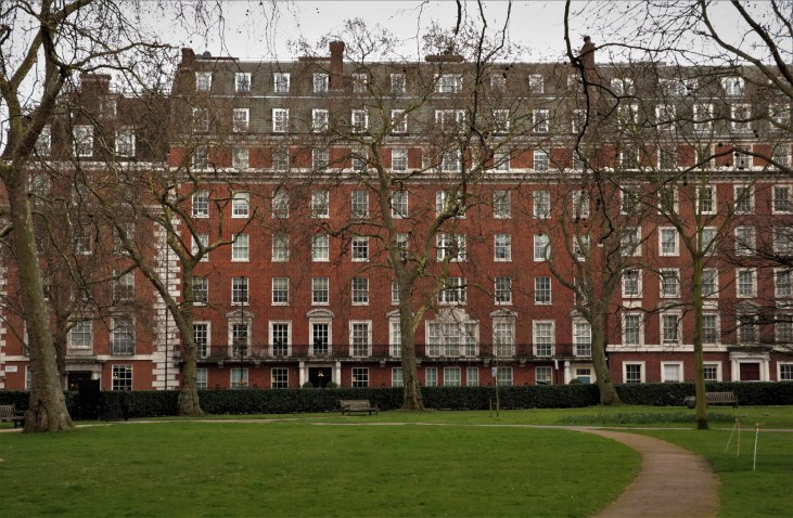 Grosvenor-Square-Mayfair