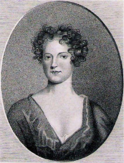 Henrietta-Berkeley