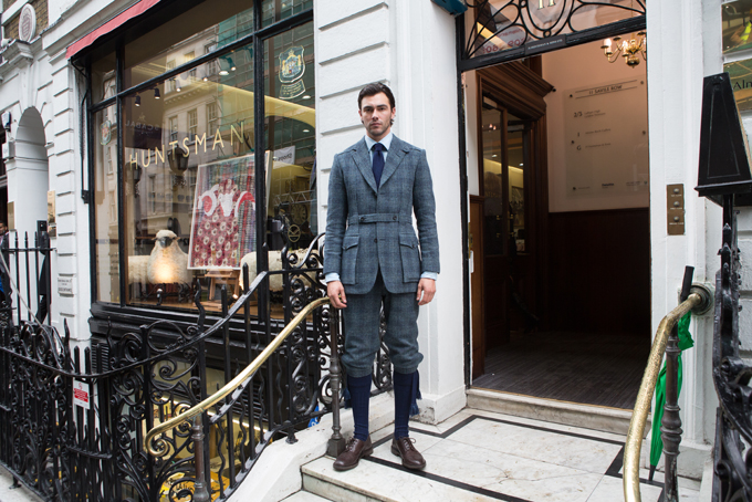 huntsman_savile_row_1 - fasioncapital.co.uk