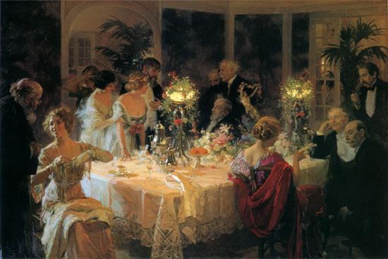 Kameralne-przyjęcie-arystokracja-sezon-towarzyski-Londyn