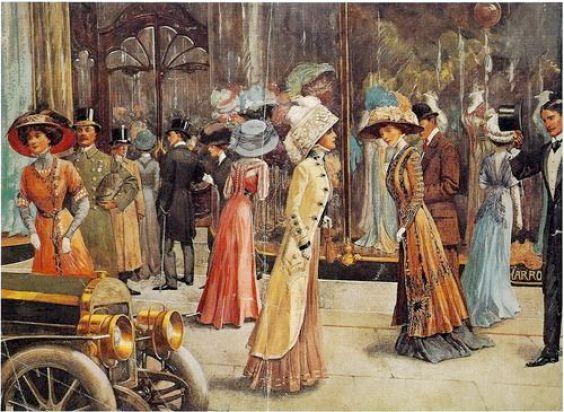 Harrods-19-wiek