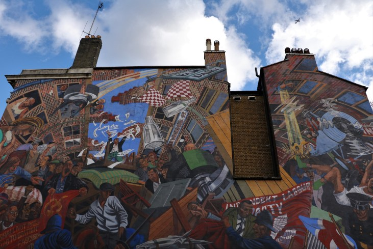 Mural-Cable-Street-Whitechapel