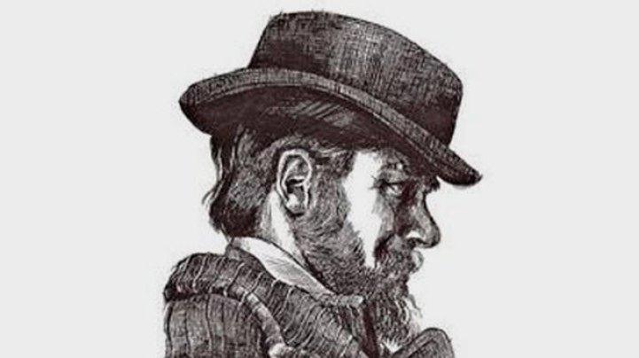 Alfie-Solomon-mafia-London-Whitechapel