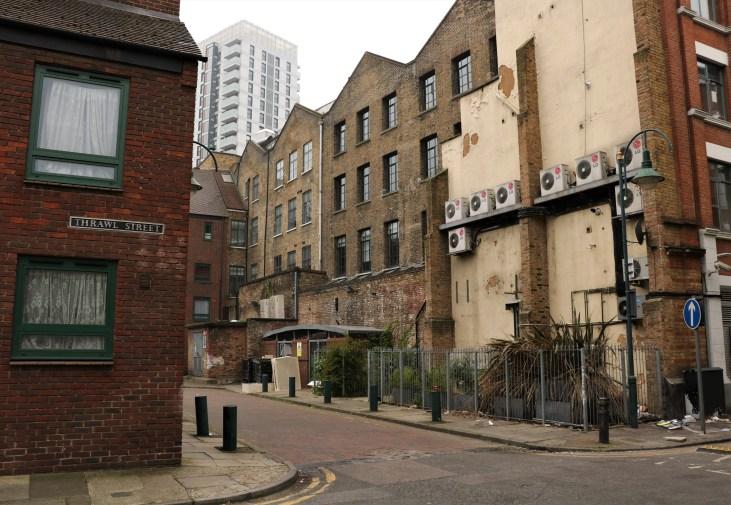Flower-and-Dean-Whitechapel-prostytucja-Londyn