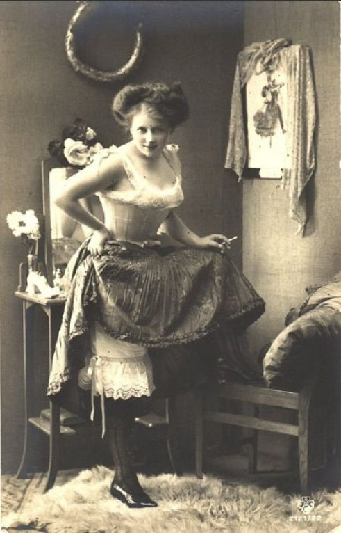 Prostytucja-19-wiek-Anglia