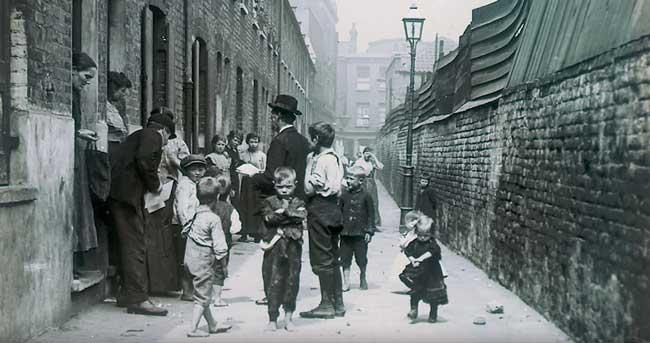 Mieszkańcy-Whitechapel-Londyn-19-wiek
