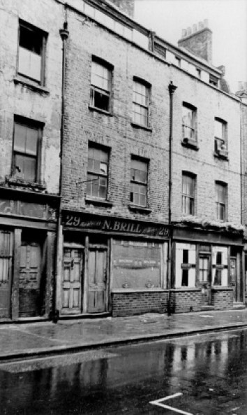 29-Hanbury-Street-Kuba-Rozpruwacz-Whitechapel-Londyn