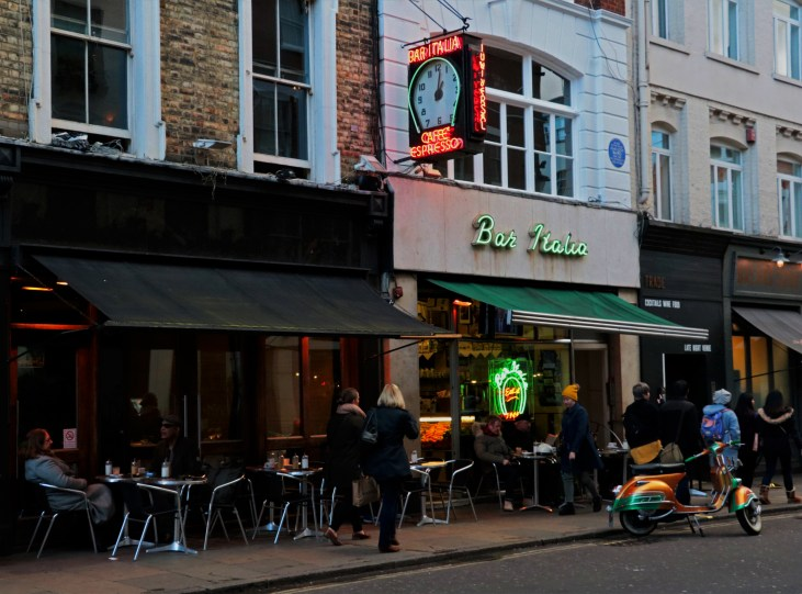 Bar-Italia-Frith-Street-Soho-London