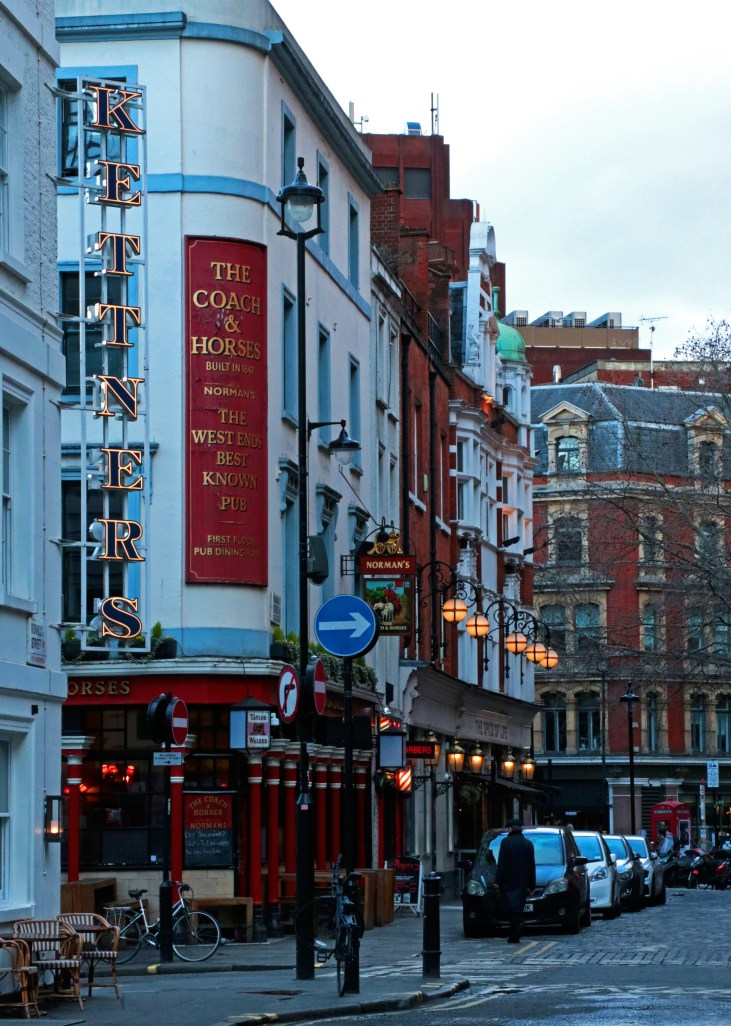 Romilly-Street-Greek-Street-Soho-London