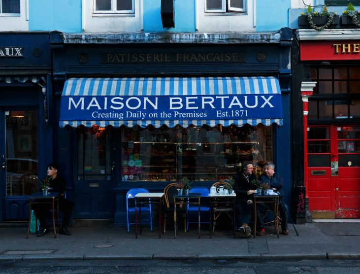 Maison-Bertaux-Greek-Street-Soho-London