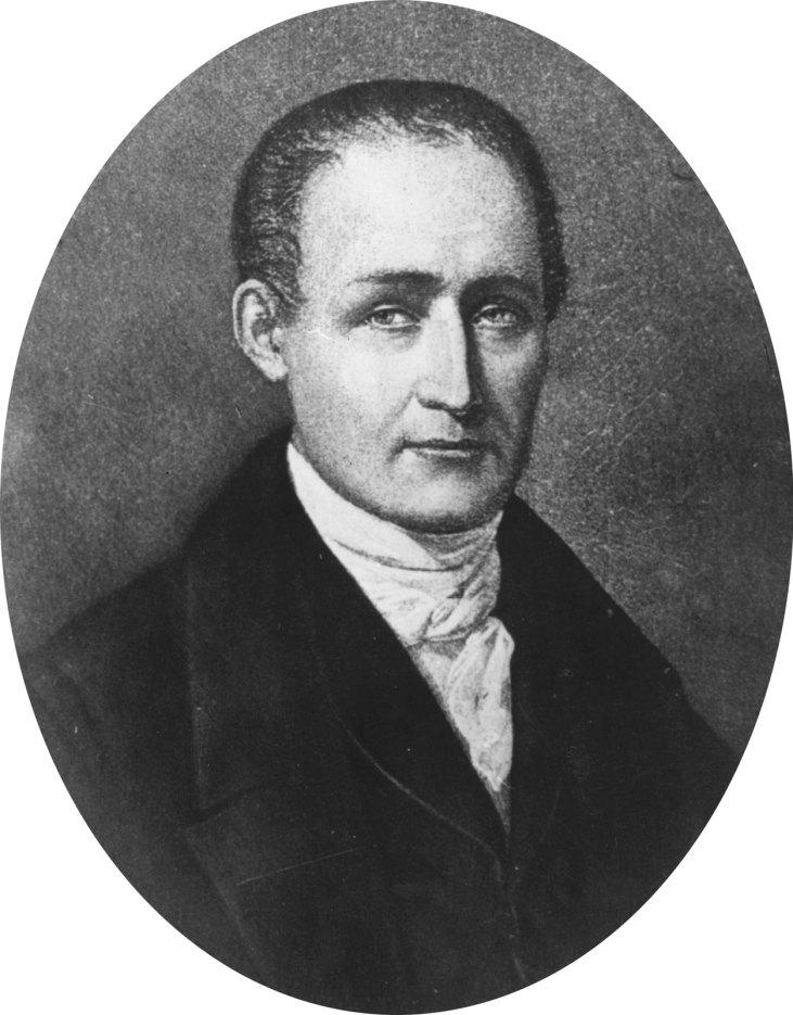 Joseph-Nicephore-Niepce-1795