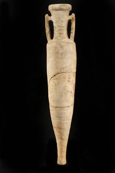 Londinium-Roman-Amphora-for-Fish-Sauce