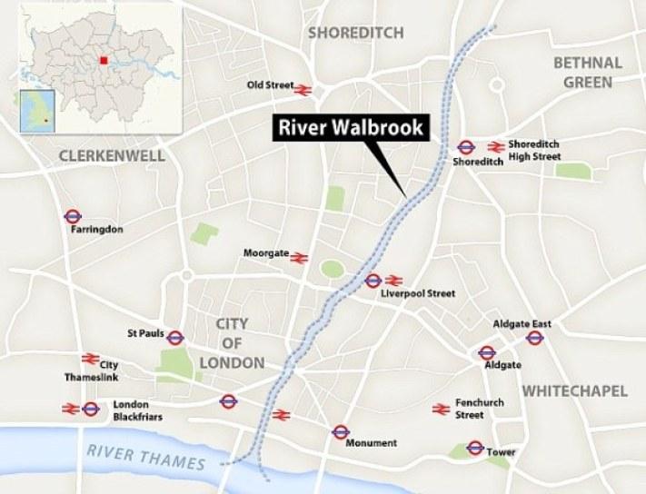 river-walbrook-roman-londinium