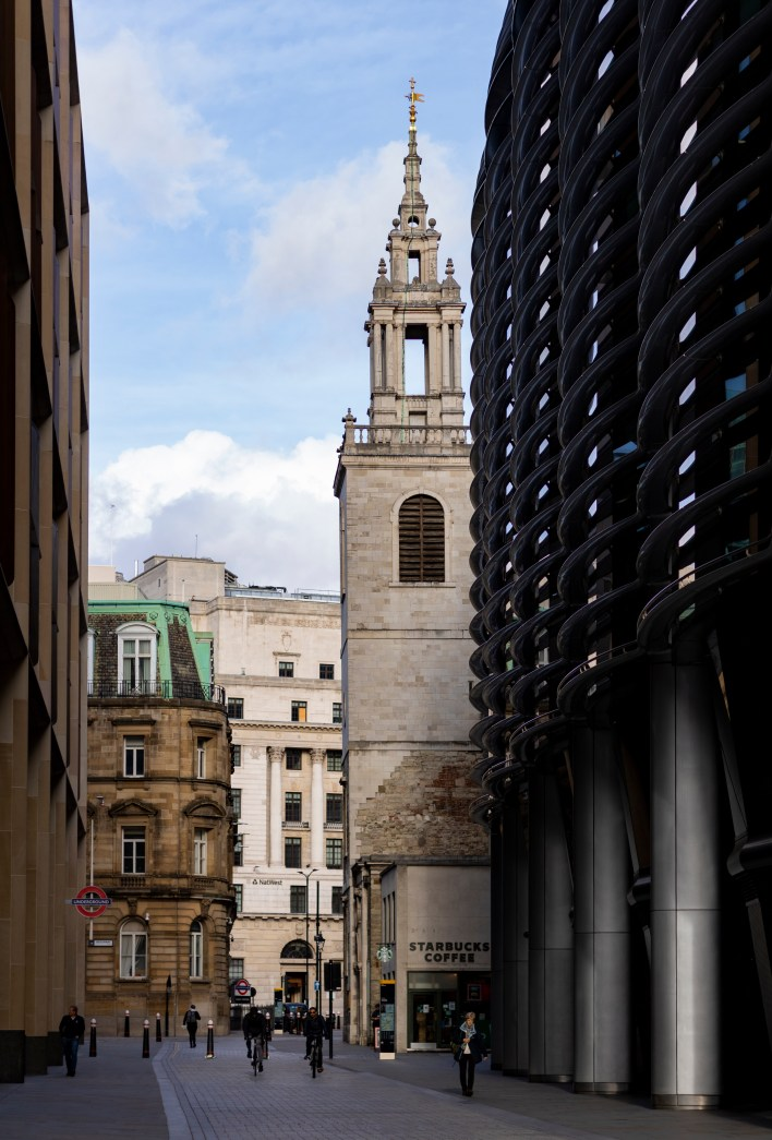 walbrook-street-the-city-of-london