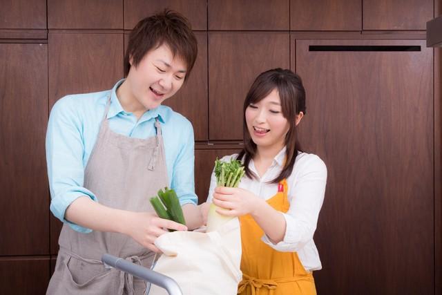 レストランがなくなる日/中国で夕食シェアビジネスが急拡大。