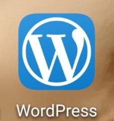 WordPressアプリはJetpack必須!画像アップロードや他のサイトの編集ができない場合は連携を試して!