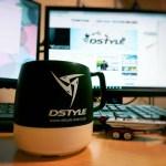 DSTYLEには魅力的な商品がいっぱい!