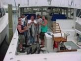 fishtrap2005 006_1