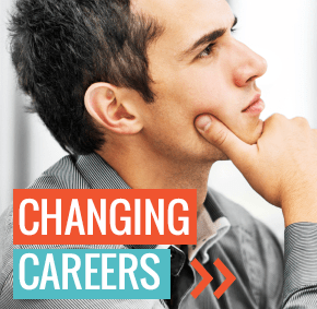 Changing Careers 2