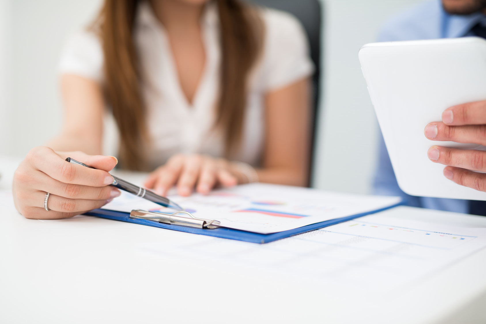 If Youu0027re Looking To Apply For A Range Of Project Manager Jobs, We Can Help  Get Your Cover Letter Ready With Our Project Manager Cover Letter Template.