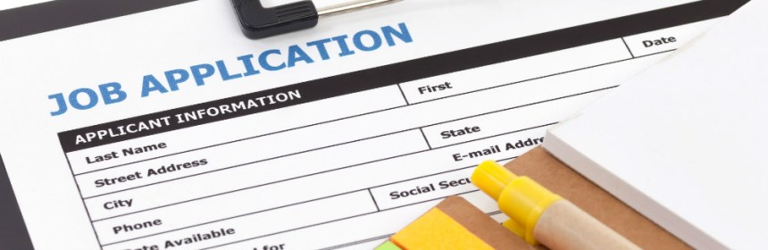 When Should You Follow Up Your Job Application? - Career