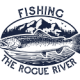 Hire a Rogue River Fishing Guide, Get the Latest Rogue River Fishing Reports, Rogue River Fishing Info and more.