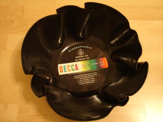 Nostalgia: Vinyl records edition (3/3)