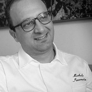 fish&chef edizione 2018 - gourmet sul lago di Garda - Dream Team - Michele iaconeta