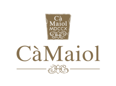 Cantina Cà Maiol