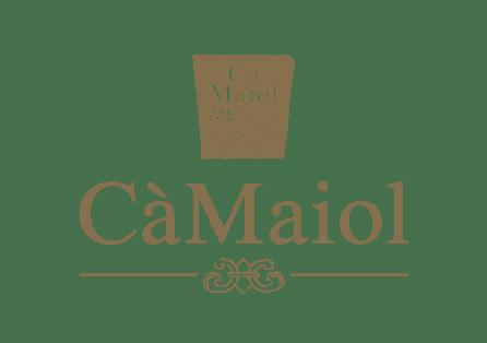 cantina cà Maiol - partner Fish&chef 2019