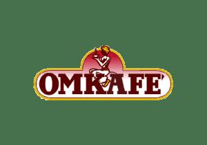 fish&chef sponsor 2018 omkafe