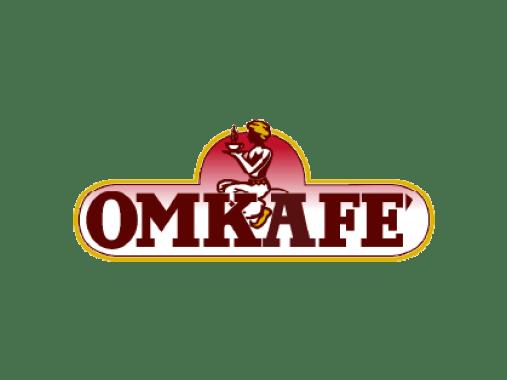 Omkafè