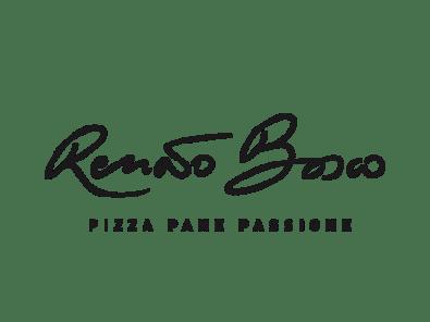 Renato Bosco