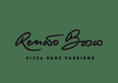 Renato dal bosco Sponsor 2019 Fish&chef, pane pizza passione