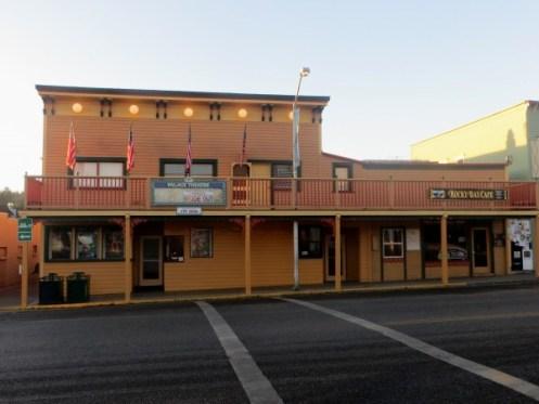 immeubles dans Friday Harbor - San Juan Island