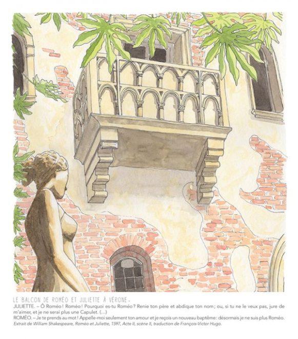 mise-en-page-italie-3