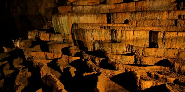Škocjan-caves